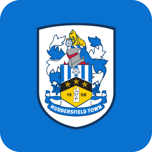 Huddersfield Town FC-Poppy Stop-Personalised Gifts-Gift Shop-Gift Ideas-Homeware-Stationary