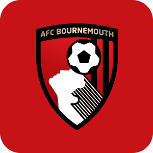 AFC Bournemouth-Poppy Stop-Personalised Gifts-Gift Shop-Gift Ideas-Homeware-Stationary