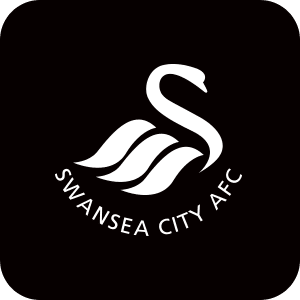 Swansea City AFC-Poppy Stop-Personalised Gifts-Gift Shop-Gift Ideas-Homeware-Stationary