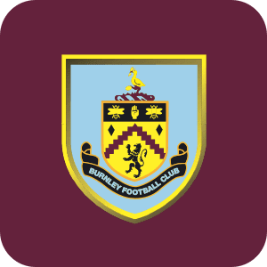 Burnley FC-Poppy Stop-Personalised Gifts-Gift Shop-Gift Ideas-Homeware-Stationary