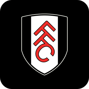 Fulham FC-Poppy Stop-Personalised Gifts-Gift Shop-Gift Ideas-Homeware-Stationary