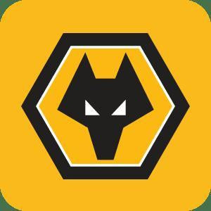 Wolverhampton Wanderers-Poppy Stop-Personalised Gifts-Gift Shop-Gift Ideas-Homeware-Stationary