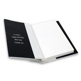 Personalised Newcastle on this Day Book-Poppy Stop-Poppy Stop