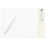 Personalised Greatest Adventure Wedding Hardback Guest Book & Pen-Poppy Stop-Poppy Stop