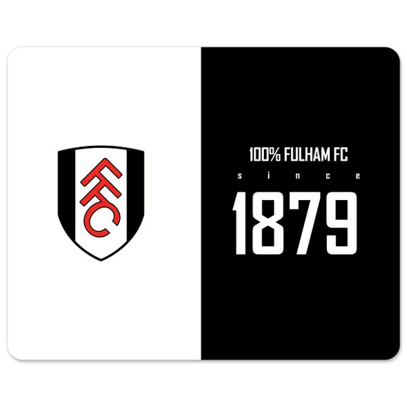 Fulham FC Gifts, Personalised Fulham FC Gifts, Fulham FC Gifts For Him, Fulham FC Gifts for Kids, Personalised Gifts