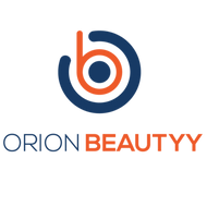 ORION BEAUTYY
