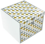 Rita Sienna, EZ Gift Box 10x10x8 Inches