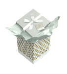 Sienna EZ Gift Box 10x10x10 Inches - ezgiftbox