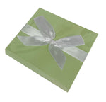 "Calypso EZ Gift Box  6""x6""x6"" Inches - ezgiftbox"