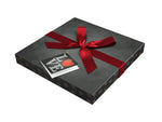 "Amrita Love EZ Gift Box  6""x6""x6"" Inches - ezgiftbox"