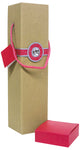 Sancerre Pink EZ Wine Box - ezgiftbox