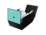 Karma Emerald EZ Gift Box 12x9x4 Inches - ezgiftbox