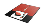 Karma Red EZ Gift Box 12x9x4 Inches - ezgiftbox