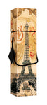 Lafite Eiffel Tower EZ Wine Box - ezgiftbox