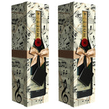 Pomerol Music EZ Champagne Box - ezgiftbox