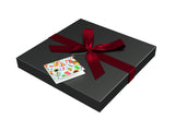 "Big Bang EZ Gift Box 9""x9""x9"" Inches - ezgiftbox"