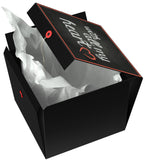 Heart Amrita EZ Gift Box 10x10x8 Inches - ezgiftbox