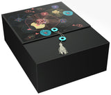 Karma Ariana EZ Gift Box 12x9x4 Inches - ezgiftbox