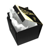 Como Tree EZ Gift Box 10x10x8 Inches - ezgiftbox