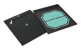 Emerald Exa EZ Gift Box 10x10x8 - ezgiftbox