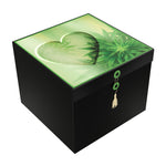 Heart Kabiss EZ Gift Box 10x10x8 Inches - ezgiftbox