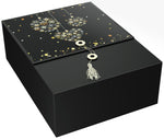 Ornament Karma EZ Gift Box 12x9x4 Inches - ezgiftbox