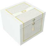 Wedding Rita EZ Gift Box 10x10x8 Inches - ezgiftbox