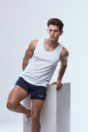SPORTSWEAR LOOK - White