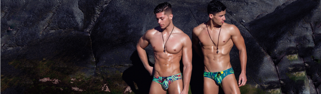 2EROS on sale at DailyJocks