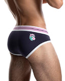 Purple Space Candy Brief