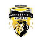 Forrestfield United Football Club
