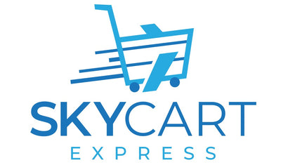 SkyCartExpress