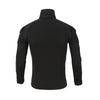 MilSpec™ Tactical Long Sleeve Shirt