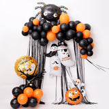 DIY Halloween Balloon Decoration Pack (HD09)