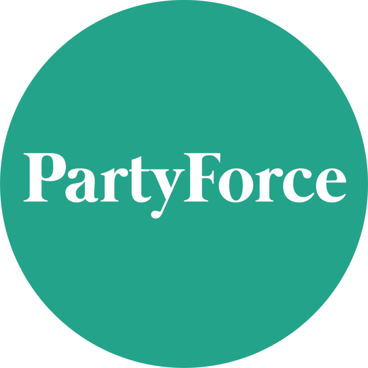 Party Force