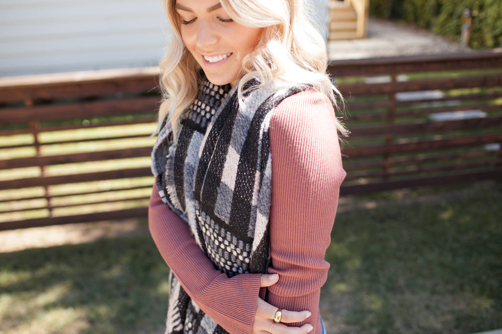 10 Fall Must Haves!
