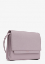 Silvi Dwell Crossbody