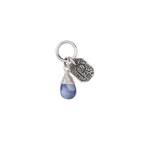 Creativity Signature Attraction Charm