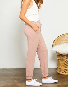 Dumont Lounge Pants