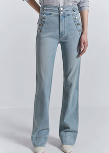 The Maritime Pant