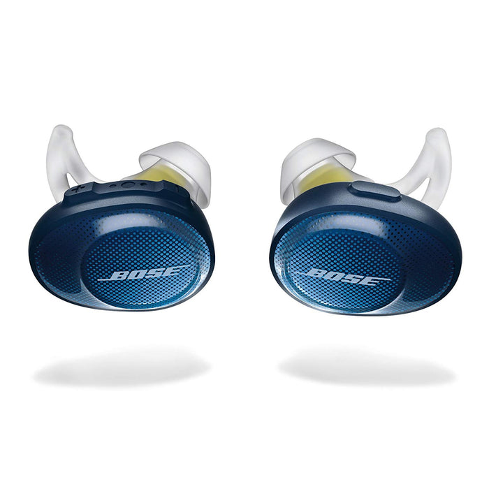 Bose True Wireless Earbuds