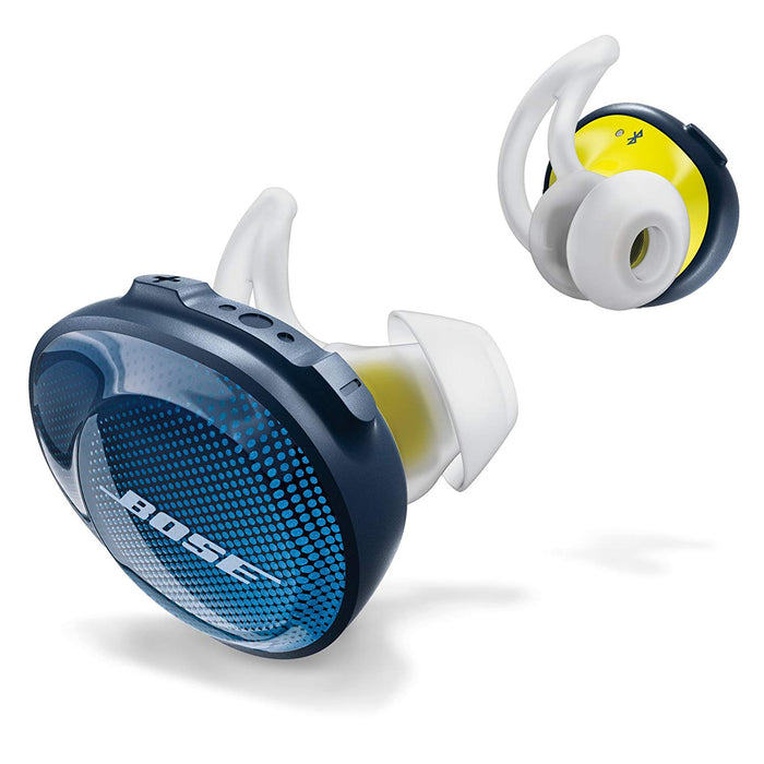 Bose Soundsport Free Wireless Earbuds