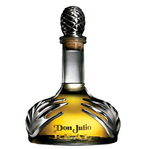 Don Julio Real