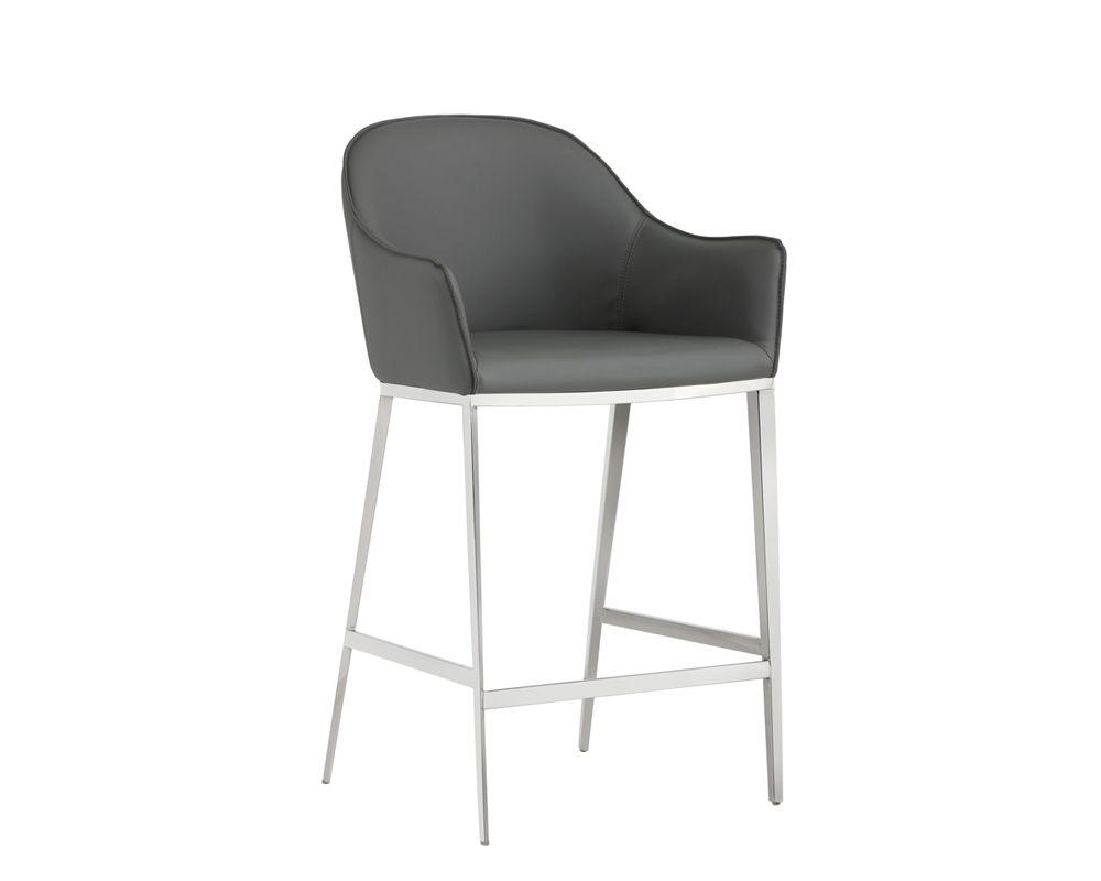 Stanis Counter Stool
