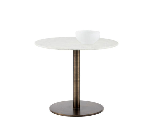 Enco Bistro Table