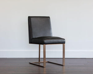 Dean Dining Chair