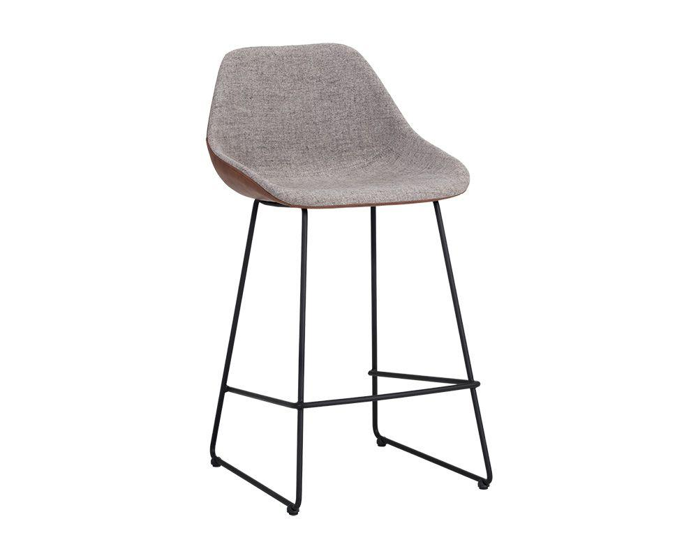 Mccoy Counter Stool