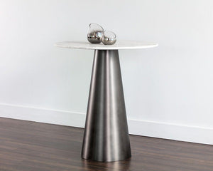 Damon Bar Table