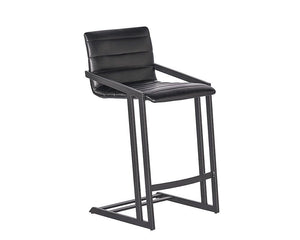 Webber Counter Stool