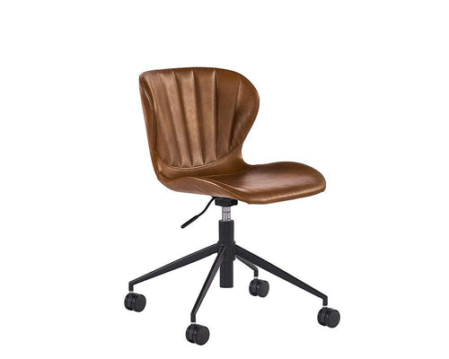 Arabella office chair Sunpan